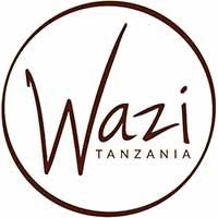 Wazi_logo